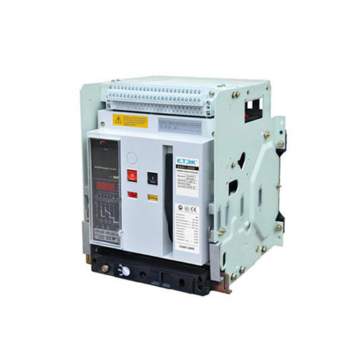 EKA1 Air Circuit Breaker