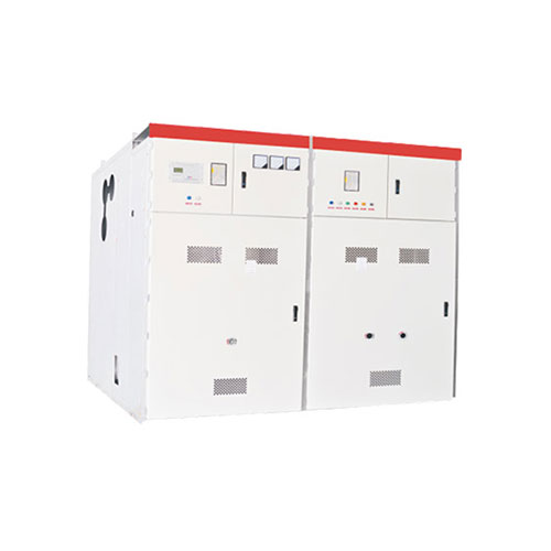 KYN61-40.5 Metal-clad Movable Switchgear