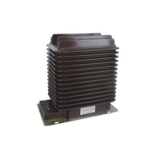 LZZB8-35 type current transformer