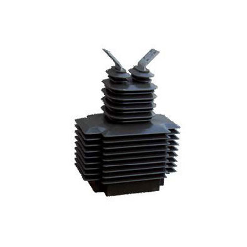LZZBJ71-35W outdoor current transformer