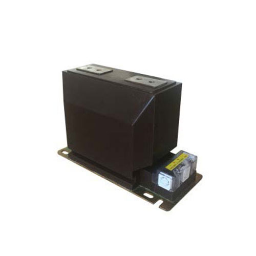 LZZBJ9-10(A、B、C、A5G)type current transformer