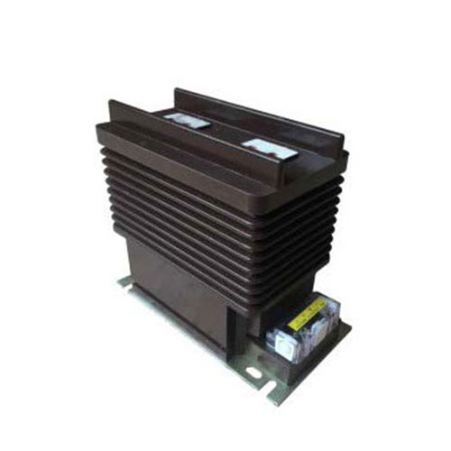 LZZBJ9-20 type current transformer