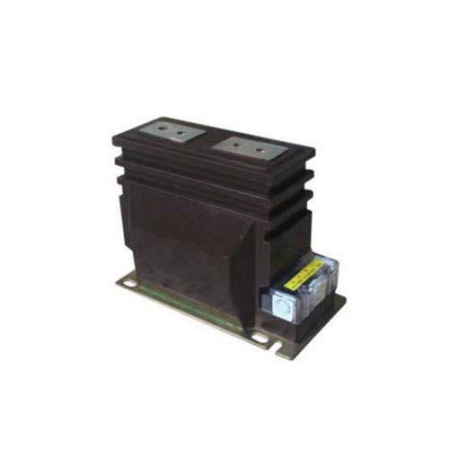 LZZJ(Q)B6-10(Q) type current transformer